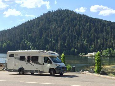 camper verkopen -camper huren